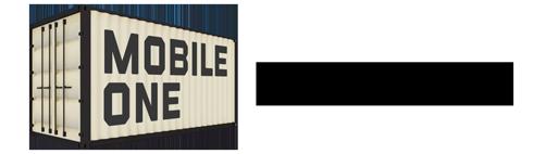MobileOne Restoration Inc.